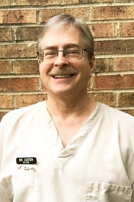 Dentist in Lombard