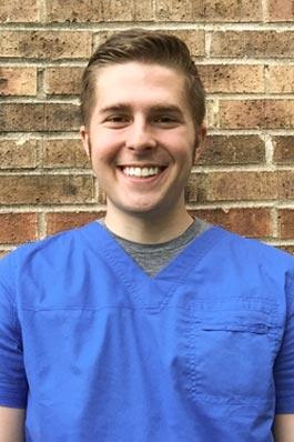 Lombard Dentist