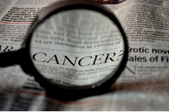 Lombard IL Dentist | Oral Cancer Risk Factors