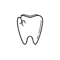 Lombard IL Dentist | I Chipped a Tooth! What Can I Do?